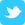 Twitter - FNPC