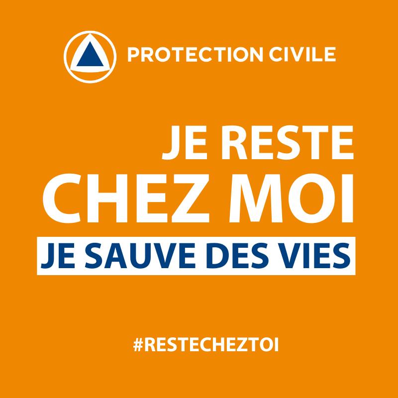#RESTECHEZTOI
